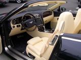 2007款 欧陆 GTC 6.0