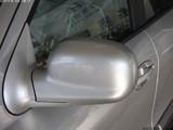 2006缓 圣达菲 2.7 汽油四驱自动挡豪华型