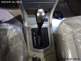 2008款 志翔 2.0 AT豪华型
