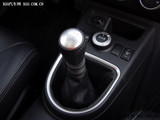 2008款 奇骏 2.0L XE舒适版MT4WD