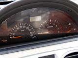 2004款 路宝 1.1 豪华型