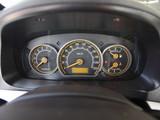 2010款 悦翔 两厢1.5MT 尊贵型