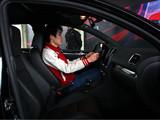 2010款 高尔夫 2.0TSI GTI