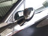 2010款 雪铁龙C5 2.3L 尊贵型