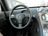 2006款 威兹曼GT 4.8 MF4