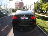 2010款 宝马X6 M X6 M