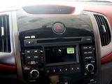 2010款 速迈 1.6AT 豪华版