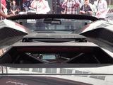 2010款 Murcielago 6.5 LP650-4 Roadster