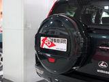 2008款 猎豹CS6 2.4 四驱豪华型