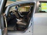 2010款 英朗 GT 1.6T 时尚运动版