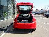 2011款 ZELAS杰路驰 2.5L 豪华版