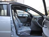 2011款 中华骏捷 Wagon 2.0 MT舒适型