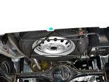 2011款 希旺 1.3L(柳机引擎)舒适型