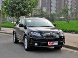 2011缓 驰鹏 3.6 7所标准型