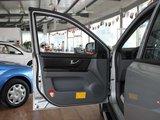 2011款 金杯S50 2.0L MT两驱舒适型