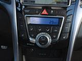 2013款 现代i30 基本型