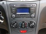 2012款 风神S30 1.6 尊雅型MT