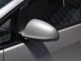 2011款 英朗 GT 1.6T 时尚运动版真皮款