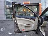 2012款 传祺 2.0L AT豪华版
