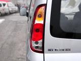 2008款 民意 1.0L 舒适型D10A
