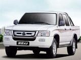 2009款 旗舰A9 2.2L 汽油豪华型