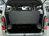 2011款 兴顺 1.3L 标准型