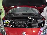 2012款 标致308 2.0L 自动风尚型