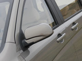 2012款 欧诺HONOR 商务款 1.5标准型