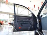 2012款 哈弗H3 锐意版 2.0 四驱版