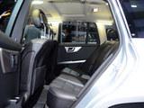 2012款 奔驰GLK GLK300 基本型