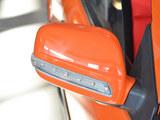 2010缓 金鹰 Cross 1.5 手动标准型