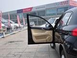 2012款 中华H320 1.5L 手动豪华型