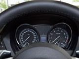 2012款 宝马Z4 sDrive20i领先型
