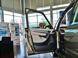 2009款 C4毕加索 Grand 2.0L 舒适型