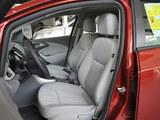 2012款 英朗 XT 1.6L 手动舒适版