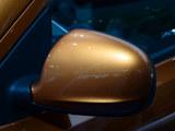 2012款 瑞麒G2 基本型