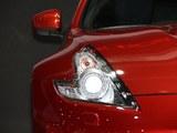 2013款 日产370Z 3.7L Coupe