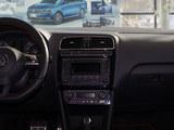 2012款 POLO 1.4TSI GTI