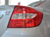 2012款 天语·尚悦 1.6L MT实用型