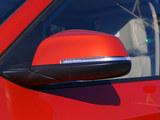 2013款 宝马X1 xDrive18i