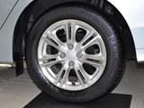2013款 本田Insight 1.3L 标准型