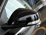 2012款 塔利斯曼 2.5L Nappa旗舰版