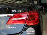 2013款 讴歌RLX 3.5L PAWS版