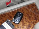 2013款 比亚迪M6 2.4L 手动豪华型