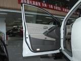 2013款 楼兰 3.5L CVT 荣耀版