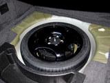 2013款 凯迪拉克XTS 28T 典雅型