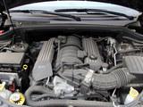 2014款 大切诺基(进口) 6.4L SRT8