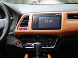 2015款 缤智 1.8L 手动两驱精英型