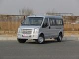 2015款 东风小康C36 1.5L基本型DK15-06