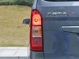 2015款 五菱荣光V 1.5L标准型